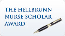 The Heilbrunn Nurse Scholar Award/Project Grant